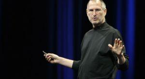 Itt az első Steve Jobs trailer