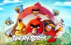 Itt az Angry Birds 2 – malackodásra fel!