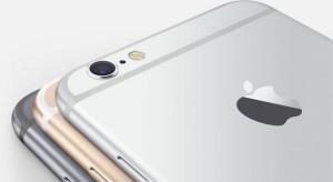 Egy kínai pletyka szerint eltűnhet a 16 GB-os iPhone