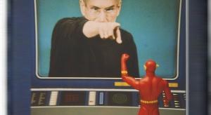 A Facebook biztonsági főnöke is kikelt a Flash ellen