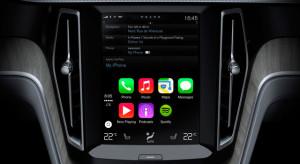 Luxus autómárkák szövetkeznek a Google és az Apple inváziója ellen