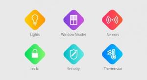 """Állítólag az Apple """"túlzott biztonsági igényei"""" tartják vissza a HomeKitet"""