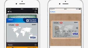Elindult az Apple Pay az Egyesült Királyságban is