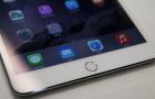 EDN: Idén jön az iPad Pro és az utolsó mini, de nem lesz Air 3