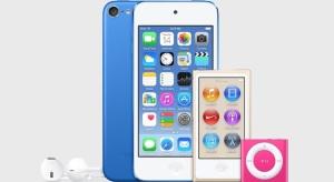 Itt az iTunes 12.2 – Új színekben érkezik az iPod?