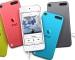 Az iFixit szétkapta az új iPodot: Nagyobb akksi, dupla RAM és hasonlók