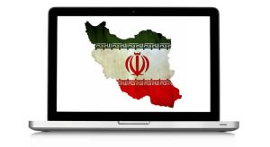 Vége az iráni szankcióknak – az Apple már az országban terjeszkedne