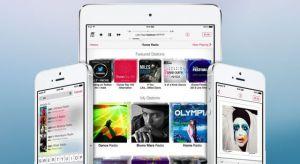 A felhasználók közel 40%-a frissítette az iOS 8.4-et az első héten