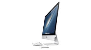 Ellentmondó becsléseket közölt a Mac eladásokról a két nagy piackutató
