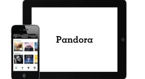 Pandora CEO: Eddig nincs negatív hatása az Apple Music színrelépésének