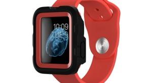 Új Griffin tokok az Apple Watch-hoz