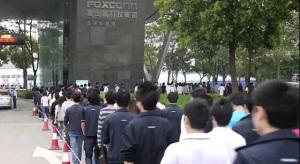 14 embert ítéltek el a Foxconn adatbázisának feltöréséért