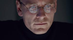 """Michael Stuhlbarg az új Jobs-filmről: """"Nem hasonlítható semmi máshoz."""""""