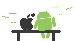 Android fejlesztőket keres az Apple
