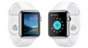 IDC: 3,6 millió Apple Watch került értékesítésre
