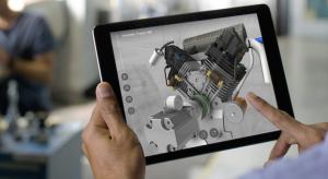 Negyvennél több tech vállalat segít az Apple-nek az iPad kapcsán