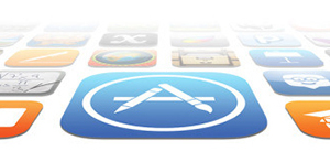 App Store leárazások – 08.25