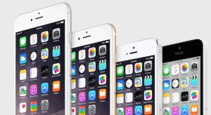 IDC: lassú növekedés várható az okostelefonok piacán