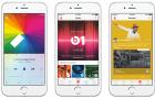 Megjelent az iOS 8.4.1 és az OS X 10.10.5!