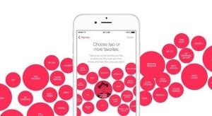 Így mondhatod le az Apple Music előfizetést
