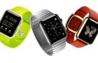 Amerikában már a szolgáltatók is értékesítik az Apple Watch-csot