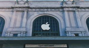 Elmarad az októberi iPad event