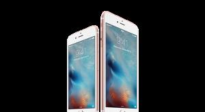 Előrendelhető az iPhone 6s, megjelent az OS X El Capitan és az iOS 9.0.2 – mi történt a héten?