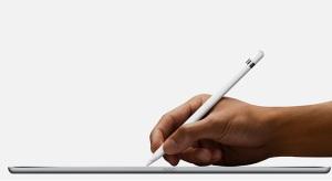 Mennyire strapabíró az Apple Pencil?