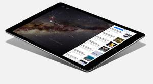 Csökken az Apple népszerűsége a vállalati szférában