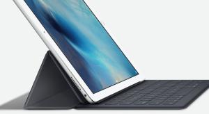 Nem lesz ingyenes Office iPad Pro-ra