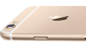 KGI: 6 mm vastag lehet az iPhone 7