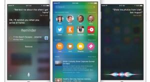 Elérhető az iOS 9.0.2 és a 9.1 beta 3!