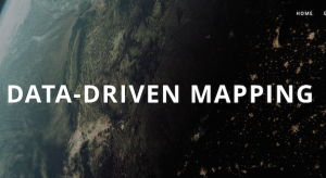 Az Apple felvásárolta a Mapsense-t