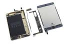 Az iFixit szétkapta a negyedik generációs iPad Mini-t