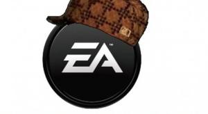 Egy tucatnál több játékát törölte az EA az App Store-ból
