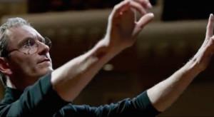 Kulisszák mögött az új Steve Jobs film