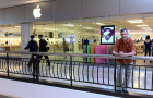 67 éves korában hunyt el az Apple legnagyobb rajongója