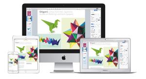 Frissült az iWork iOS és OS X alatt