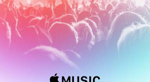 Kínában csupán 440 forintba kerül az Apple Music