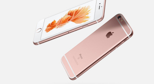 Újabb rekord időszakra számít az Apple