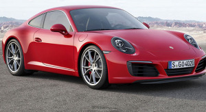 Beállt a Porsche is az Apple mellé