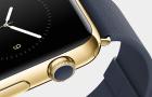 Az Apple a legmenőbb márka a kiegészítők piacán