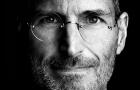 Tíz éve halt meg Steve Jobs