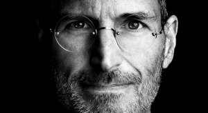 Négy éve halt meg Steve Jobs