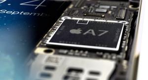 64 milliárd forintot fizethet a WARF számára az Apple