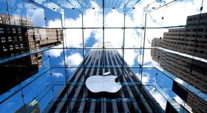 Immáron 3 éve, hogy az Apple a legértékesebb világmárka
