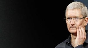 59 milliárd dollárt adózna az Apple, ha otthon tartaná bevételeit