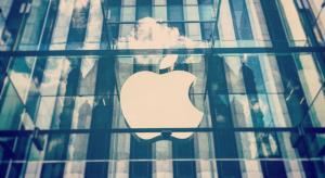 Így befolyásolta a japán tea kultúrája Steve Jobsot és az Apple-t