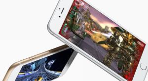 App Store – a kevesebb néha több
