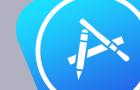3 országban emelkednek az App Store árak
